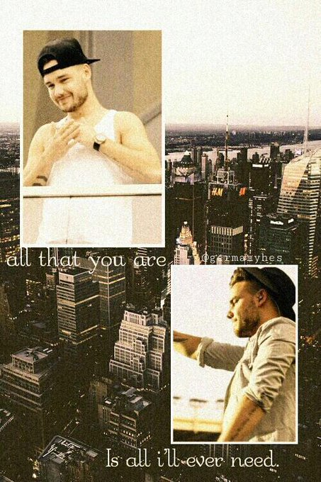 My man my hero my live saver happy birthday my man be and this cause you are my everything