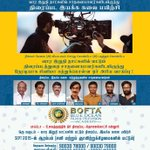 RT @am_ur_uv: #BOFTA's Weekend courses for working professionals and students from September 2015... Join Now...! @Dhananjayang