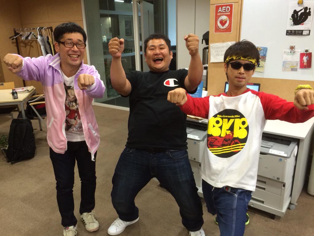 http://twitter.com/otenkinori/status/636572104788328449/photo/1