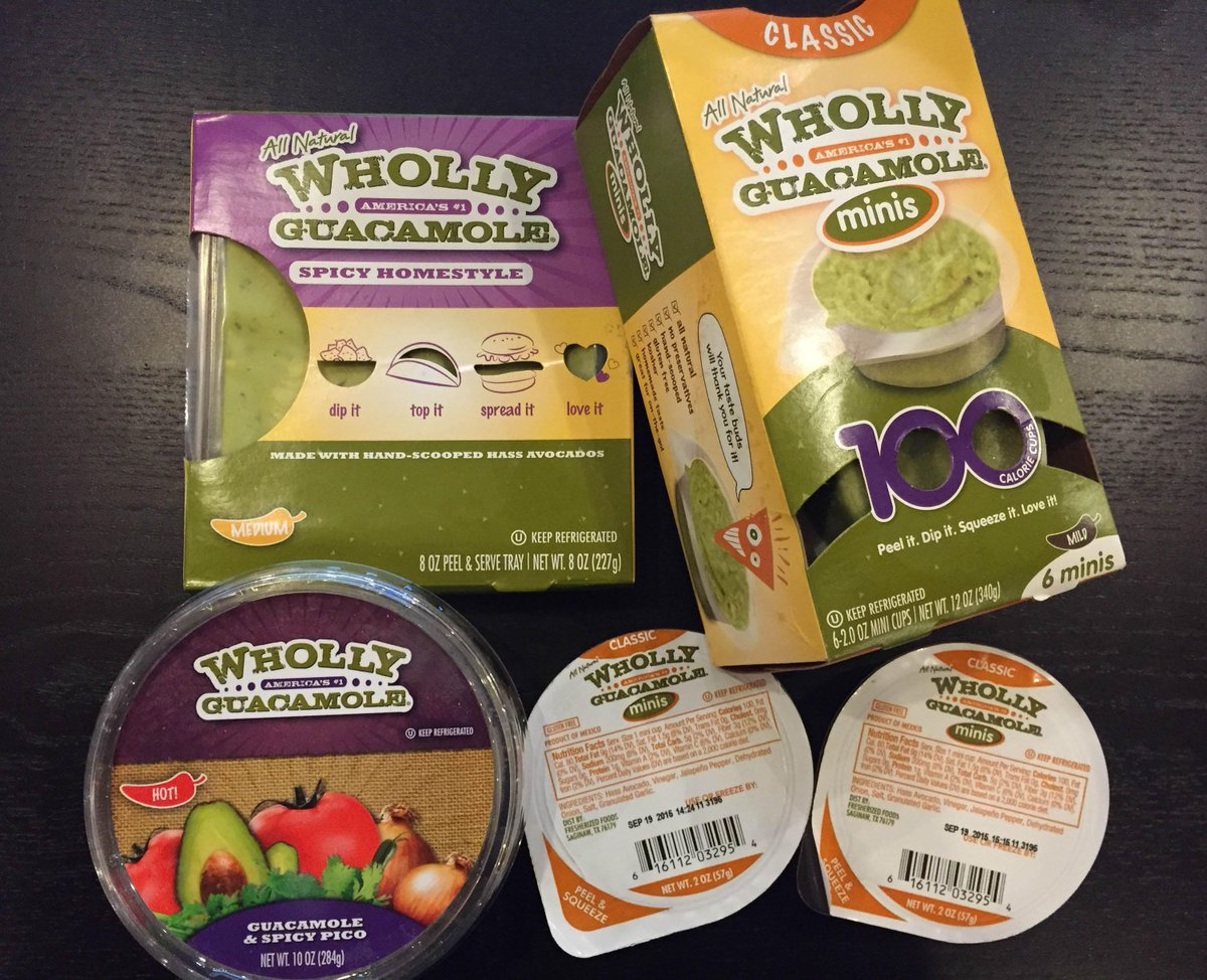 happy #WhollyWINSday! our guac comes in all shapes and sizes. tell us what your favorite is and you could win! http://t.co/2ZcSd4t1d6