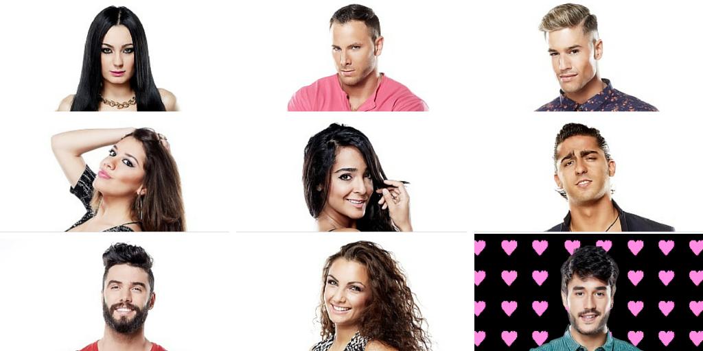 O @MTV_IgorF vai ser um dos participantes do MTV SUPER SHORE, que vai reunir personalidades da MTV do mundo inteiro!
