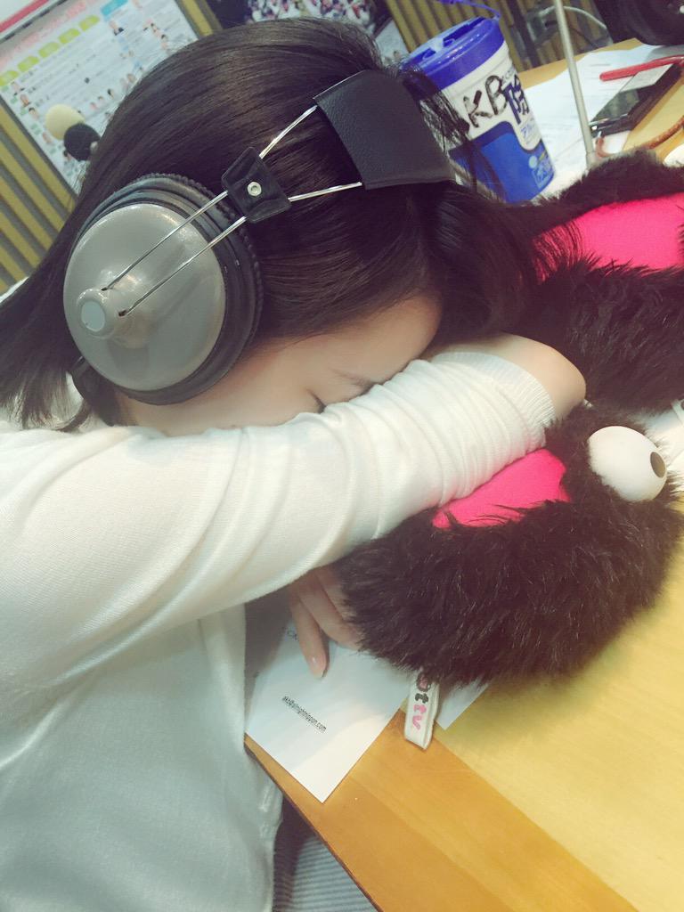 http://twitter.com/Yui_yoko1208/status/636597526154506240/photo/1