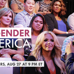TONIGHT: An all-transgender audience share stories from the #trans community. Watch #TransInAmerica at 9pm on @HLNTV. http://t.co/w69cu88nYa