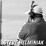 AUDIO: Hear from HC Steve Helminiak after Wednesdays scrimmage against CUW // https://t.co/HaFU1oJOYU http://t.co/xg7UglU5Yz