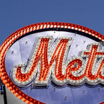 Reasons to believe in the @Mets. http://t.co/Tm2Weallpm via @BrianLehrer #Mets #Baseball http://t.co/1h5jAXWfDo