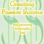 and becoming financially free #Kindle https://t.co/waT7sMdl4S #passive-income https://t.co/PoRtCPwSjT