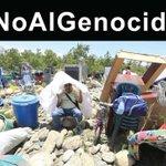 Tratamiento cruel e injusto al pueblo colombiano por el dictador de Venezuela http://t.co/EbflIKHHCT