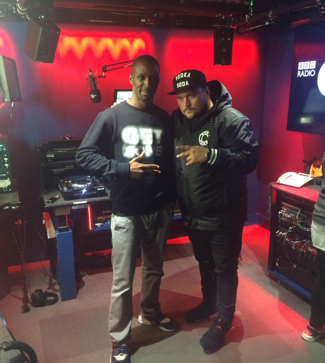 Call the Fireman!!! Big up my boy @CharlieSloth #FITB #Comingsoon http://t.co/SDTjK19PQT