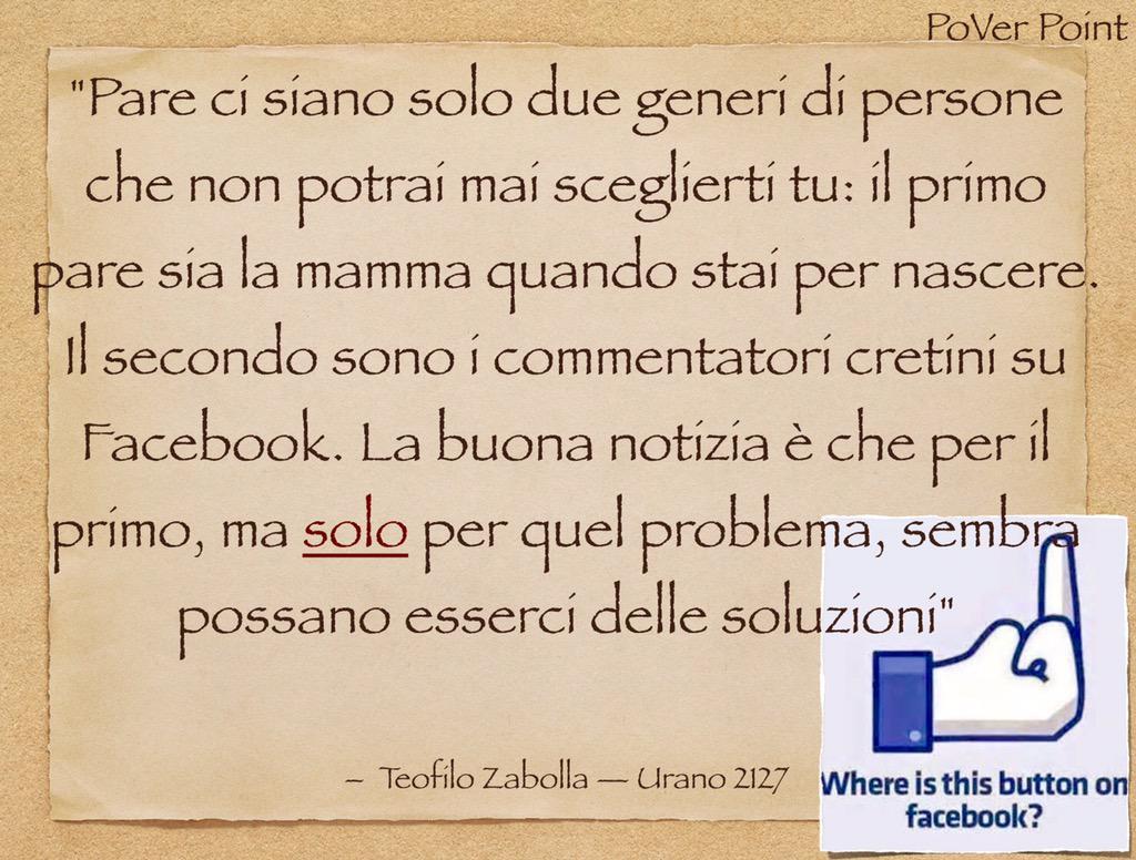 Quotidiano Piemontese Blogger Magazine cover image