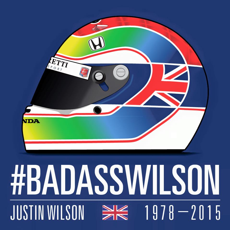 """From NOW until Green Flag Sunday, text """" RFC"""" to 20222 to donate $10.00 to the Wilson Children's Fund! #BadAssWilson http://t.co/XSForewQg9"""
