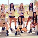2015 Womens Volleyball Season Preview - http://t.co/EfkAhg4jdb http://t.co/doFSEPRhgN