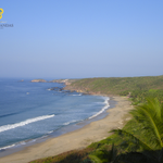 ¡Disfruta kilómetros de hermosas playas vírgenes! Visítanos en #Costalegre #Jalisco: http://t.co/o0UsdFJUHR http://t.co/024ACoCpi1