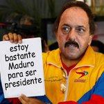 Próxima estAción esperanZa #Argentina: Nicolás Scioli http://t.co/6aoAo4yzIp @radiomitre #BuenosAires #Tucumán #BsAs http://t.co/YzIIBAKWoS