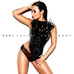 You ready for this? ???? NEW ALBUM OCTOBER 2015 #Confident http://t.co/QbC1EgmbHU