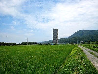 http://twitter.com/nagi_kinako/status/636735536783200258/photo/1