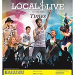 Heres your definitive guide to @Local_and_Live, the free 4 day #TunbridgeWells music festival http://t.co/gOg5es7XIE http://t.co/D78YlLeOCf