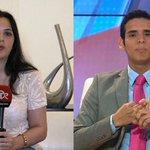 """""""Confesión de Fábrega no es más que estrategia para no quedar preso"""", Moncada http://t.co/cgb9tKa3Di #Panamá http://t.co/ojxXQydvBQ"""