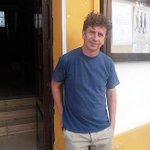 http://t.co/adJMff9wlC Gabino Diego:«La provincia de Jaén es tierra de buena gente y afición al teatro» http://t.co/cD22TqlEjs