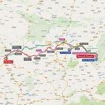 DEPORTES | @lavuelta Ciclista recorre, esta tarde, la provincia con llegada inédita en Cazorla http://t.co/4gGrQYw5pr http://t.co/dYvoK9oqoR