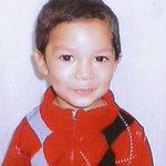 Fallecido y con lesiones atribuibles a terceros encuentran a menor en Molina   http://t.co/F34Pe0yZHI http://t.co/z0UjMZ0Mk8