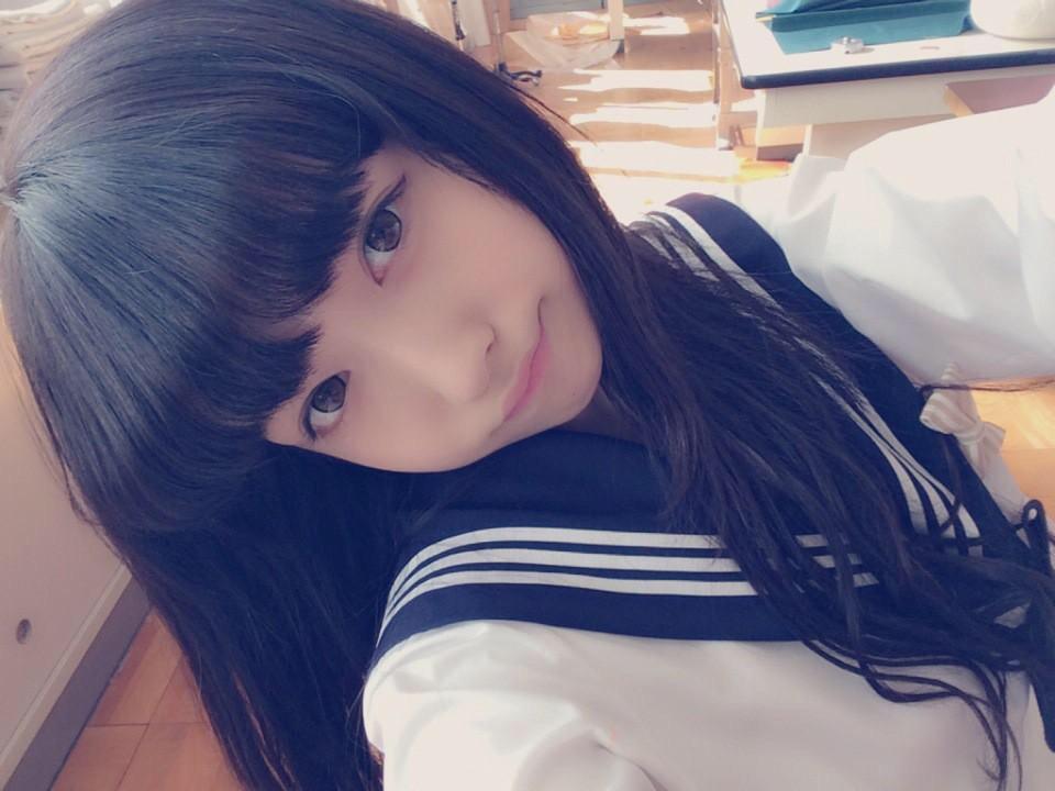 http://twitter.com/_yuto_/status/636814726844932096/photo/1