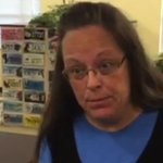 Kentucky clerk found in contempt of court for not issuing same-sex marriage licenses: http://t.co/Ug3A2vtjoS http://t.co/4PvYFNLlwo