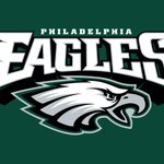 come by for the @Eagles vs @nyjets $3 Beers $5 Shots #FlyEaglesFly #NFL #Philadelphia http://t.co/zjTg48h1fv