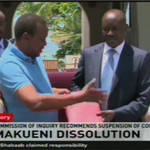 Commission of inquiry recommends suspension of Makueni county govt. #NTVTonight @SmritiVidyarthi @TrevorOmbija http://t.co/SmLASoehzw