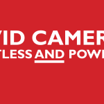 David Cameron has been both heartless and powerless on the refugee crisis #LabourDebate http://t.co/dTeB0eB9wl