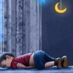 Heartbreaking cartoons inspired by images of Aylan Kurdi http://t.co/kJwDE7cYFn http://t.co/fwMXMI7DLy