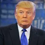 Presidential candidate Donald Trump says he is pledging allegiance to Republican Party, wont run as independent http://t.co/raWF1IInS6