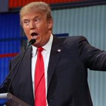 "Donald Trump won't run a third party campaign: ""I have signed the pledge"" http://t.co/oJnkqTPnGA http://t.co/624KMLBKJV"