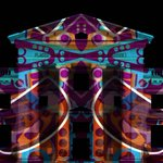 This looks amazing: FAÇADE 2015 lights up the #Vancouver Art Gallery http://t.co/Ocu24MghyO http://t.co/Twc4wmytXH