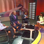 In studio ready for #OpinionCourt on @citizentvkenya hosted by @AnneKiguta are you tuned in? http://t.co/eYR4Kfxbdh