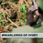 The deadly poaching and terrorism link, #WarlordsOfIvory Keep it NTV @NatGeo @BryanChristy http://t.co/Q7WTr97kHd