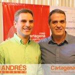 Carlos Correa, Alcalde de Montería, habló de los avances q se han generado en su ciudad a partir del buen gobierno http://t.co/XsPPyVDHcs