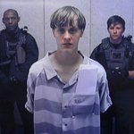 JUST IN: Alleged SC church shooter will face the death penalty http://t.co/A2UHtRH901 http://t.co/GUoxCD6NNQ