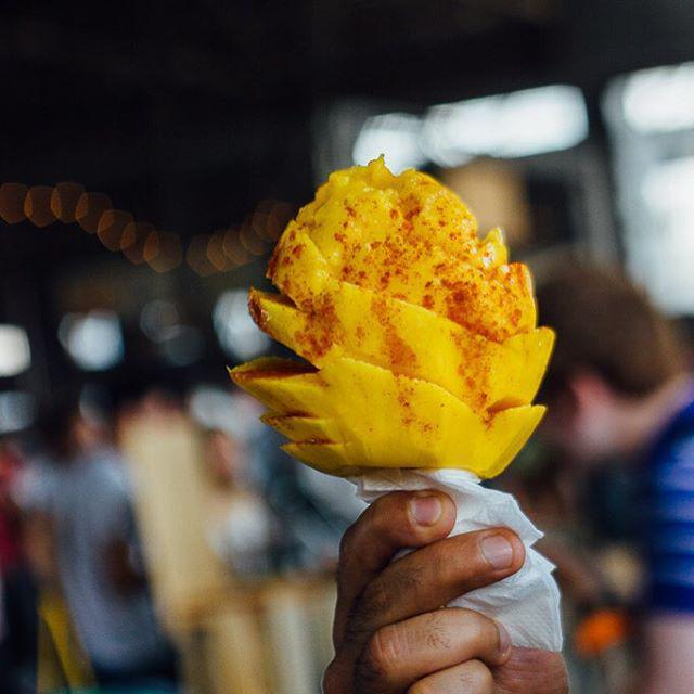 The famous #SFSFF mango is back! Catch @elpipilasf at @noisepop #20SBP on 9/12. RSVP: http://t.co/PILA7HcyDx http://t.co/G3E9CAOR2H