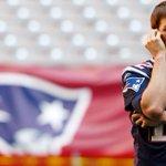 Tom Bradys Deflategate suspension OVERTURNED by judge http://t.co/0wpoUebMEZ http://t.co/ePBxybjYo4