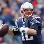 "Tom Brady beats NFL in ""Deflategate"" court case, judge nullifies 4-game suspension per multiple reports http://t.co/Y2S2KSeUmt"