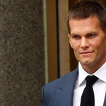 Judge overturns Tom Brady's four-game suspension: http://t.co/IYbmBbimh3 http://t.co/ird0OozL3v