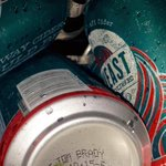 OMG, they worked! @DowneastCider #freebrady #deflategate http://t.co/VtfxMz90Le