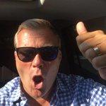 @MassStatePolice always tweeting and driving RT @scottzolak: BRADY!!!!!!! http://t.co/vWOdckqvCr
