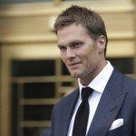 Tom Brady beats NFL in Deflategate, judge nullifies suspension http://t.co/OKeXVsP5sC #boston http://t.co/5cUA2FeuOW