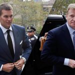 BREAKING: Tom Brady wins Deflategate appeal against NFL, judge nullifies 4-game suspension http://t.co/ThDefKN3VU http://t.co/iCmhO1xdTp
