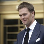 BREAKING: Tom Brady's 4-game Deflategate suspension nullified by judge (via @AP) http://t.co/3fRiwT1uzb