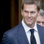 #Deflategate deflated! #TomBrady wins appeal, judge nullifies four-game suspension @newsweek http://t.co/iQbMBh3cnO http://t.co/pcMsCrfow6