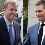 #BREAKING: Judge overturns Tom Bradys #NFL 4-game suspension in #deflategate case http://t.co/T8IaWhOhBH http://t.co/RGYJbmPJDZ