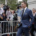 Judge overturns Tom Bradys suspension: http://t.co/ocOwkE6j8p http://t.co/SoymelKs5s