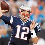 BREAKING: Judge Berman has nullified Tom Bradys 4-game suspension for Deflategate. http://t.co/W9GG7z2GDR http://t.co/JvwnenTH6U